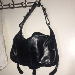 Givenchy Bags - Givenchy leather handbag